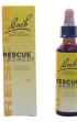 z-rescue-remedy