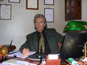 Sebastiano Maria Guarnera