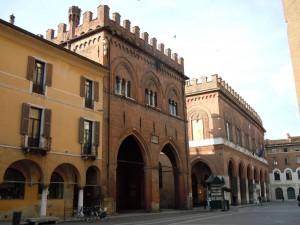 Cremona-Piazza_del_Comune